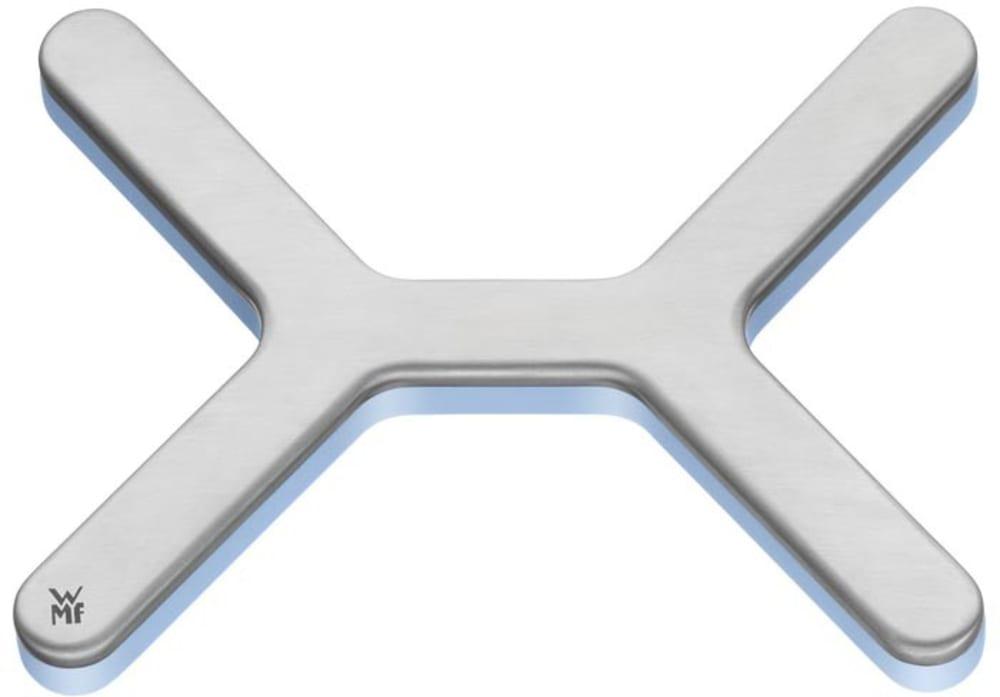 WMF - Podkładka pod naczynia, niebieska, Moto