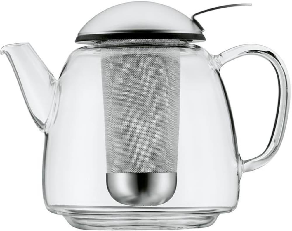 Dzbanek do zaparzania herbaty 1 l SmarTea WMF