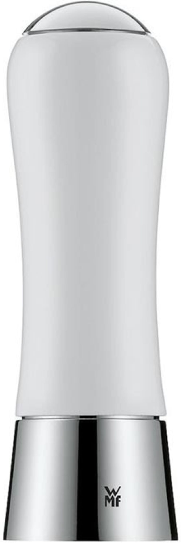 WMF - Młynek do przypraw, biały, Ceramill Natura