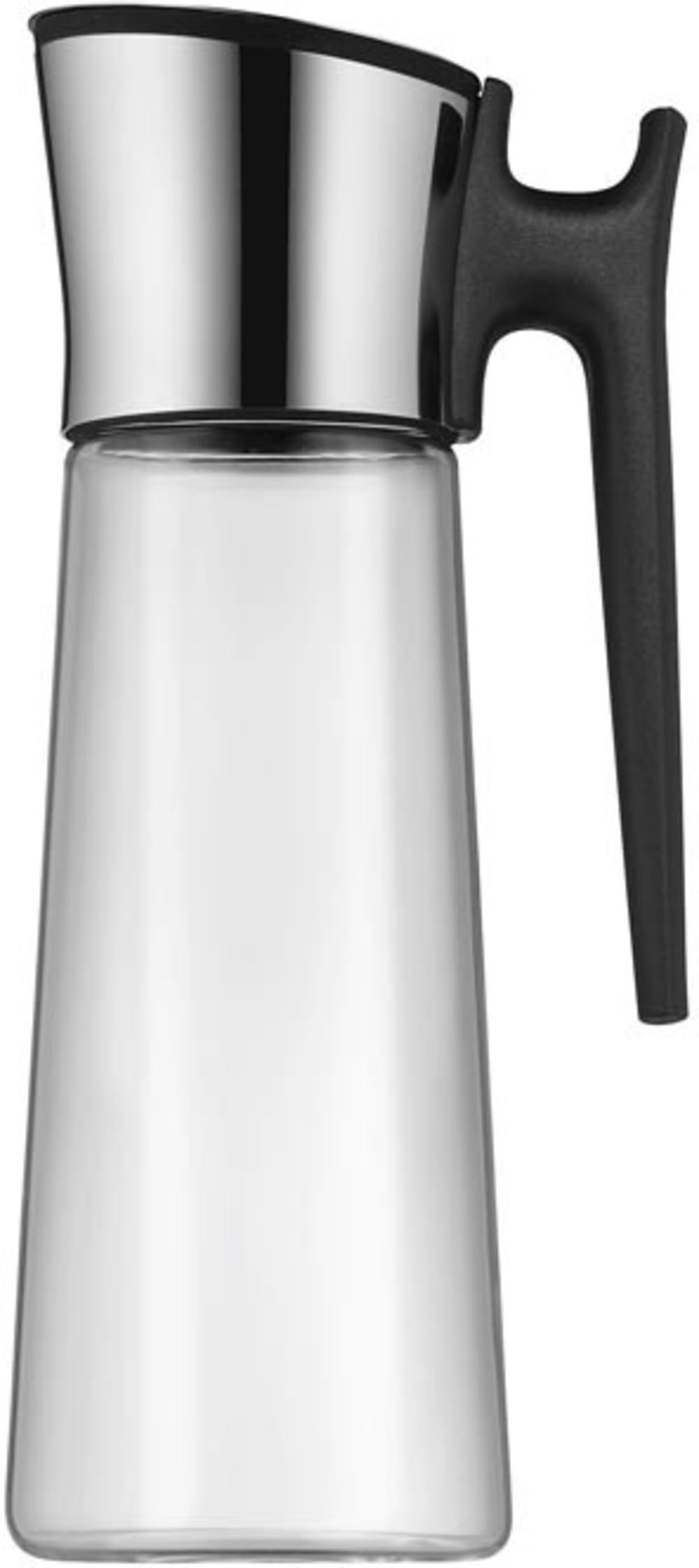 Karafka do wody z uchwytem 1,5 l Basic
