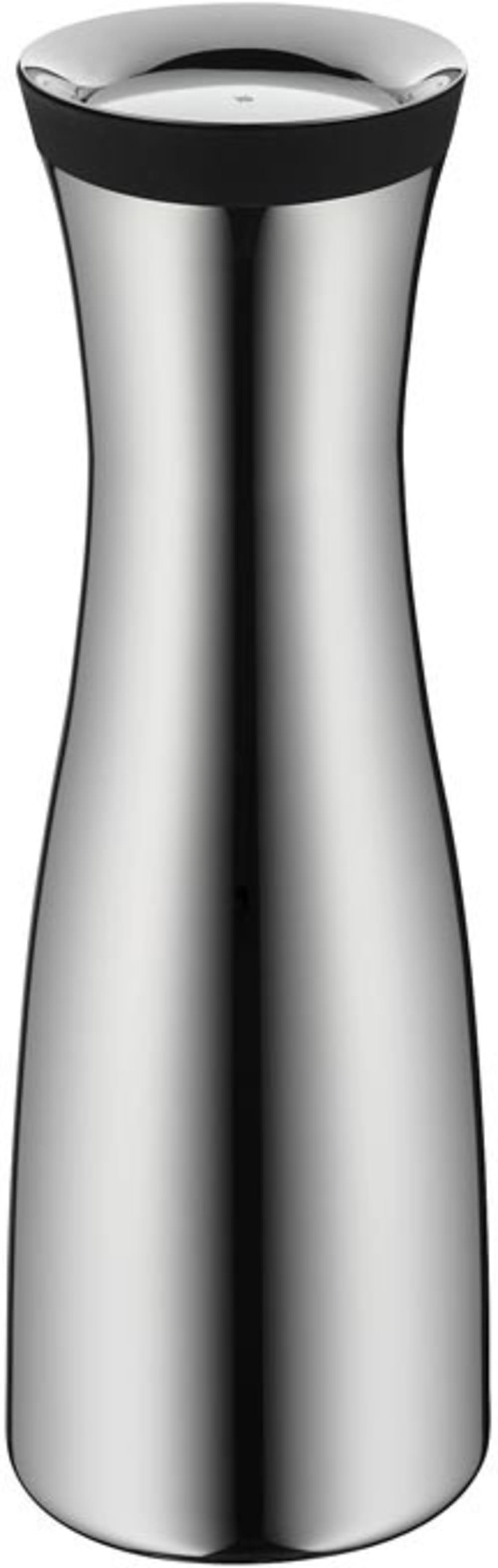 WMF - Karafka do wody 1 l stalowa, Basic