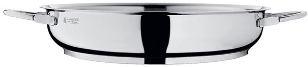 Patelnia do serwowania (24 cm) Profi