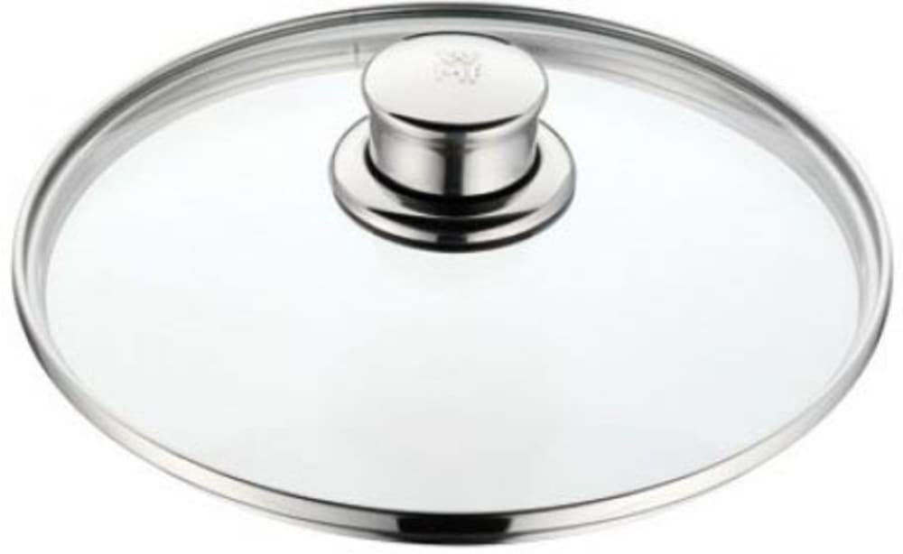 WMF - Pokrywka (24 cm) Diadem Plus