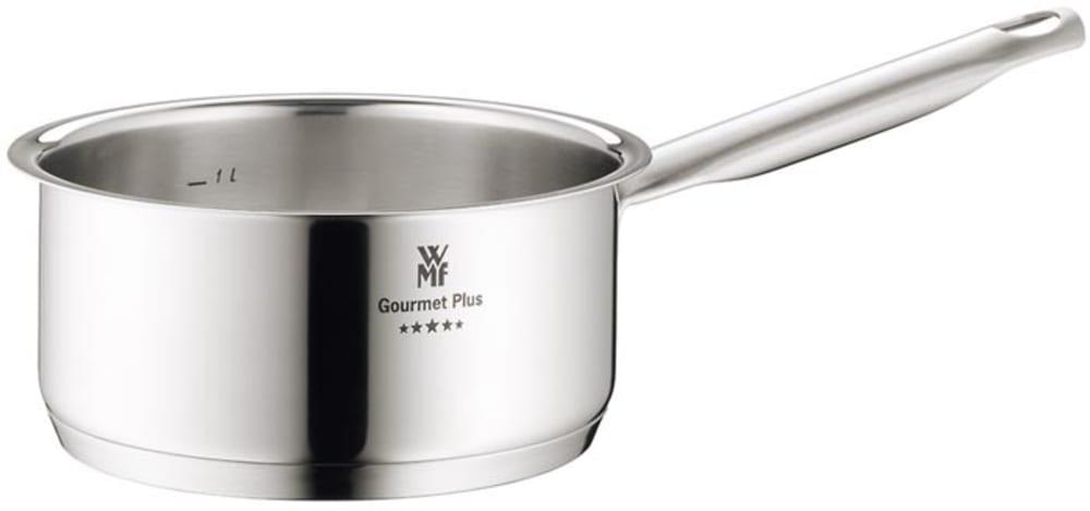 Rondelek 1,4 l bez pokrywki, Gourmet Plus