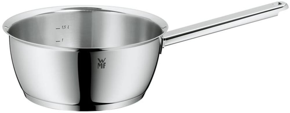 WMF - Rondel 1,5 l Premium One