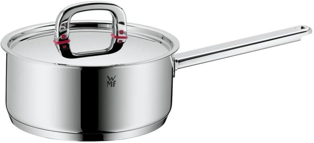 WMF - Rondelek 2,5 l z pokrywką, Premium One