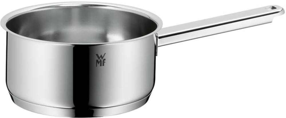WMF - Rondelek 1,5 l (bez pokrywki) Premium One