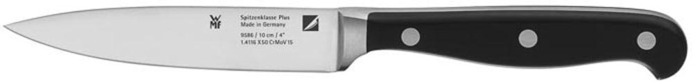 Nóż uniwersalny 10 cm, Spitzenklasse Plus