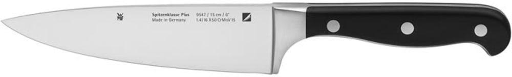 Nóż szefa (15 cm) Spitzenklasse Plus