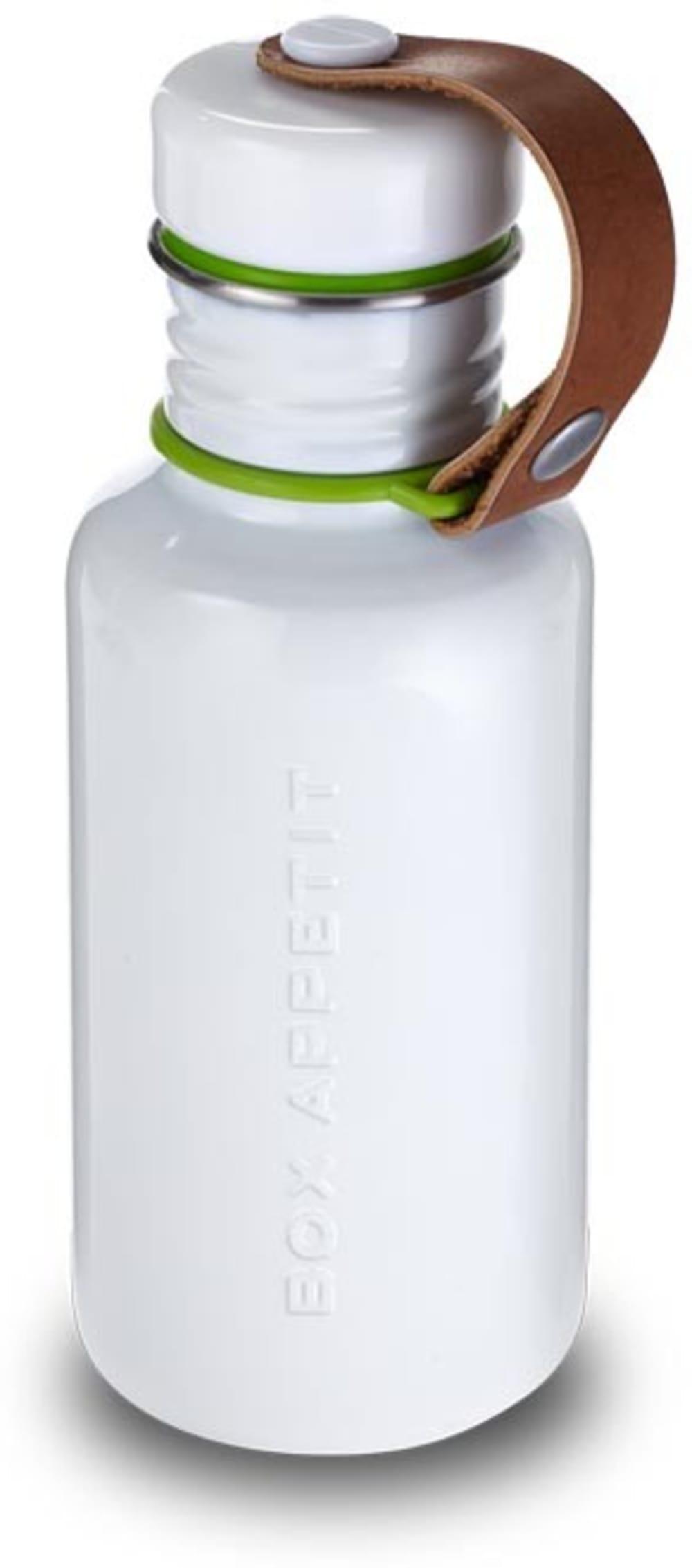 Stalowa butelka na wodę Black+Blum