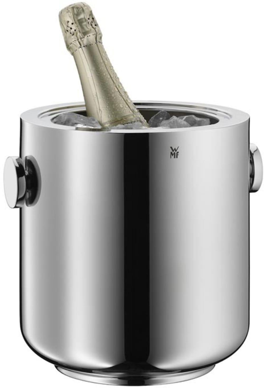 Cooler do szampana, WMF by Michalsky