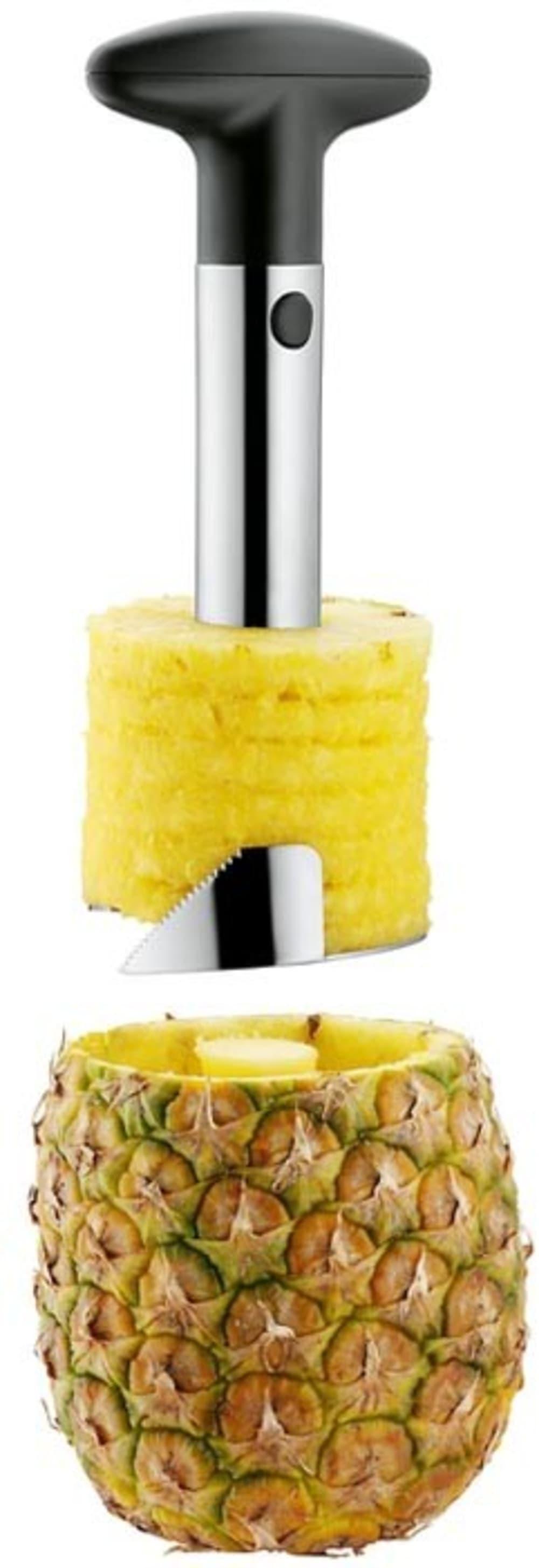 WMF - Wykrawacz do ananasa, Gourmet
