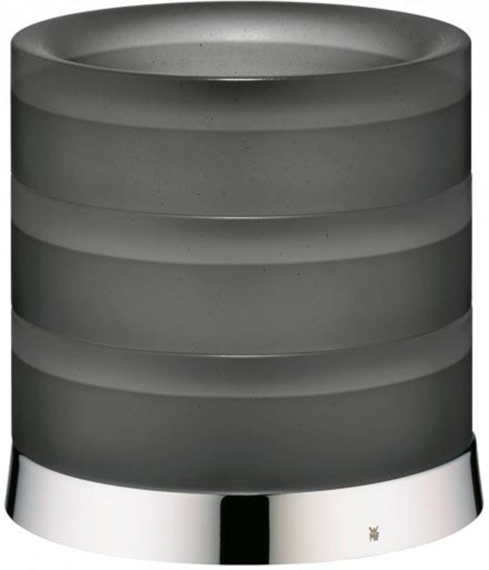 Cooler, Basic WMF