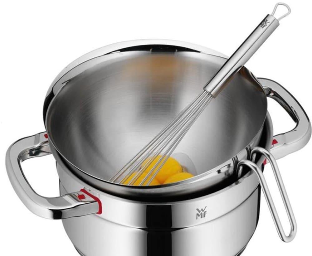 Misa kuchenna z rączką 1,5 l, Function