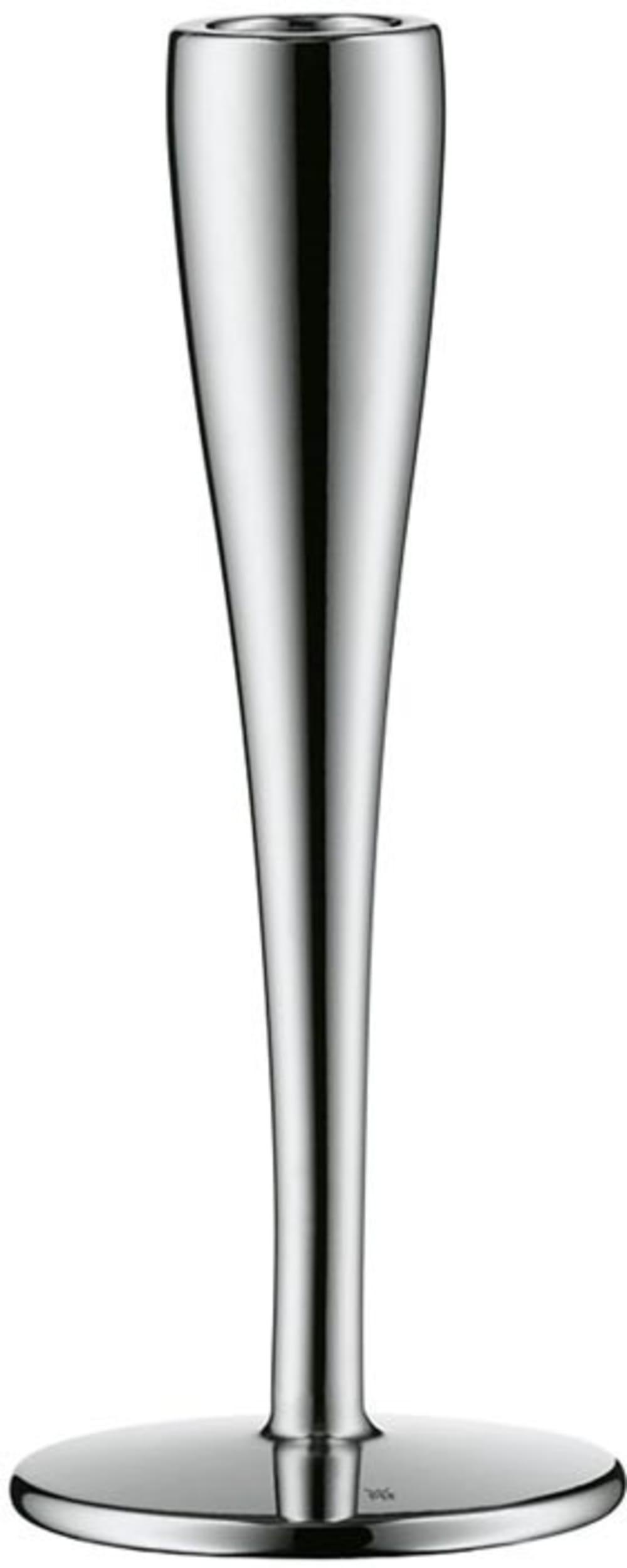 WMF - Świecznik ze świecą, Tavola