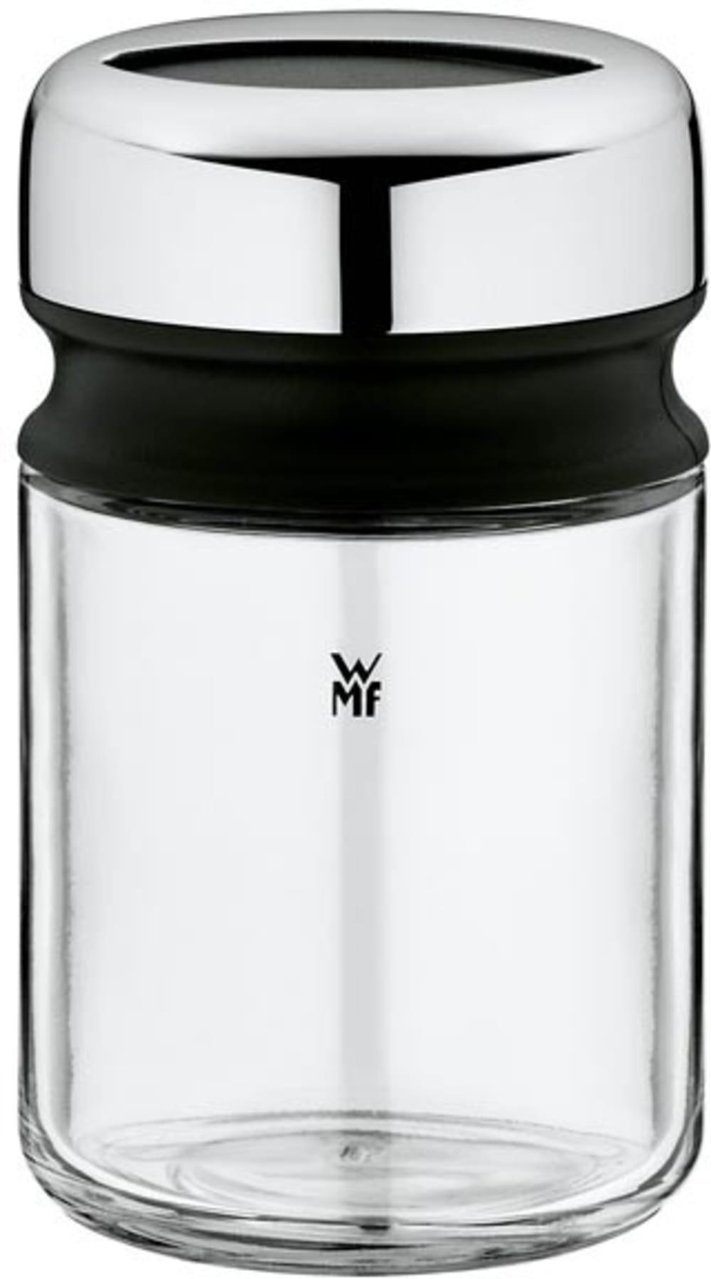 WMF - Pojemnik do przypraw z szerokim otworem
