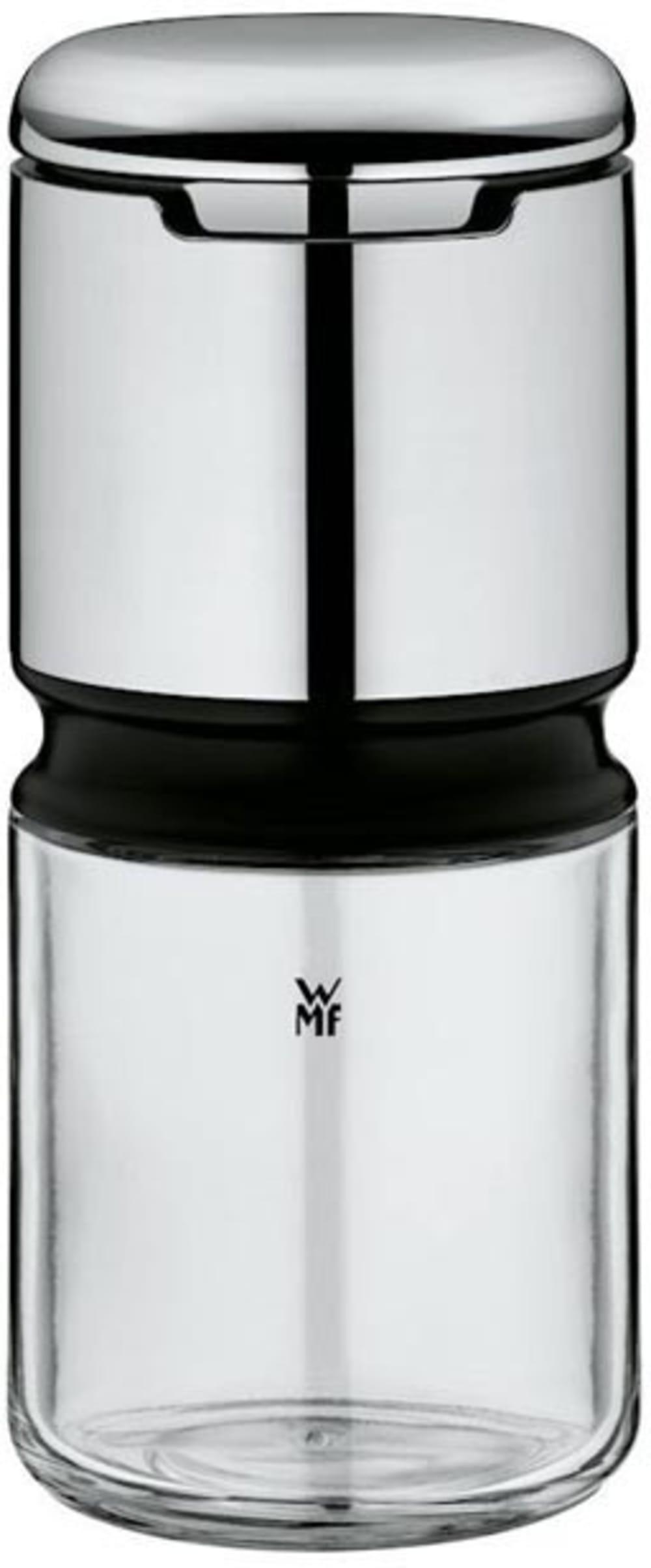 WMF - Młynek do przypraw, stalowy, Depot