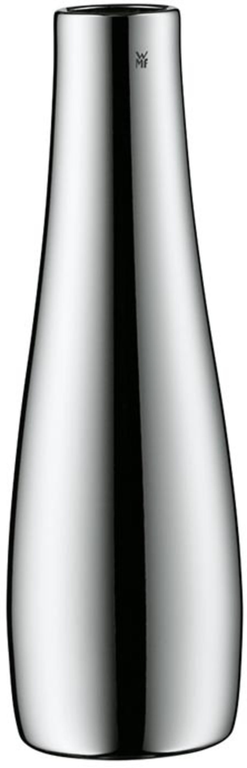 WMF - Wazon, Tavola