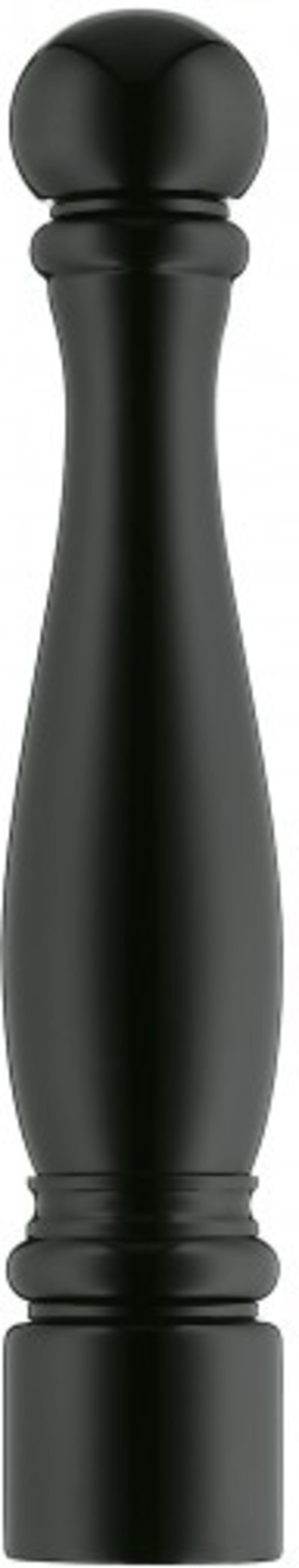 WMF - Młynek 50 cm, czarny