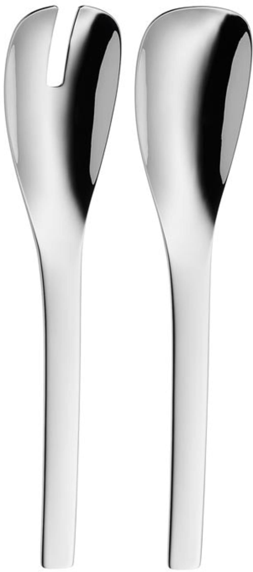 WMF - Sztućce do sałaty 25 cm, Vela