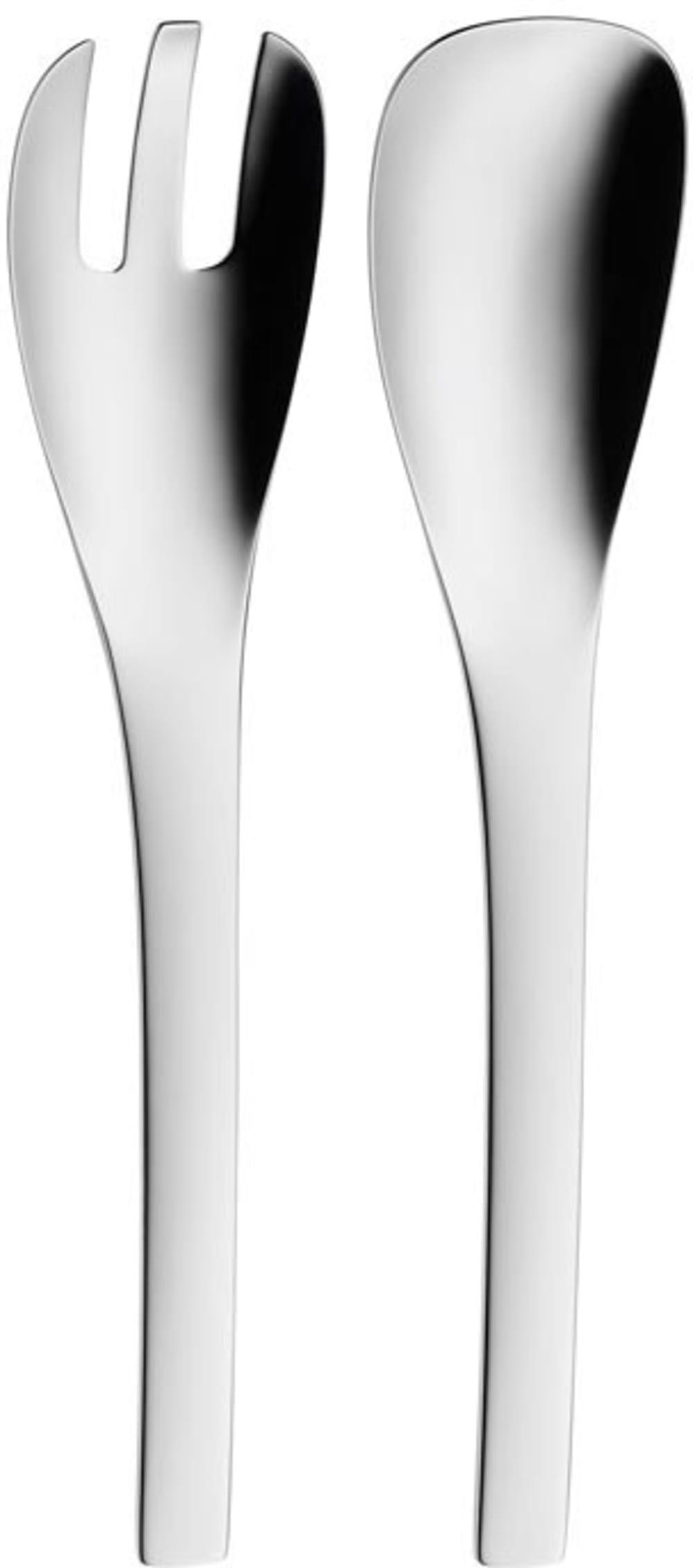 WMF - Sztućce do sałaty 30 cm, Vela