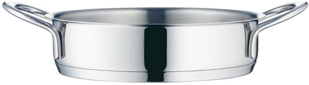 Rondel z dwoma uchwytami 0,9 l Mini