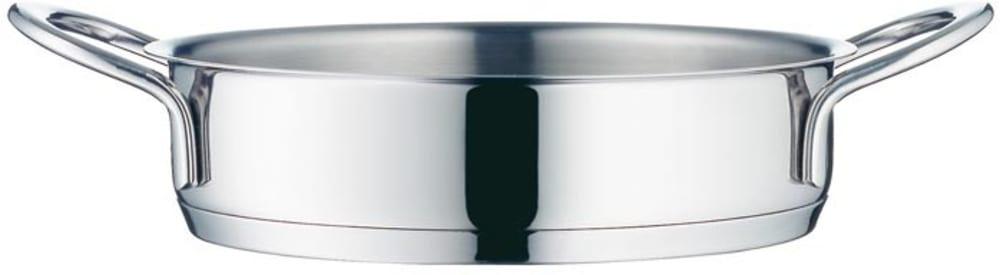 Rondel z dwoma uchwytami 0,5 l Mini