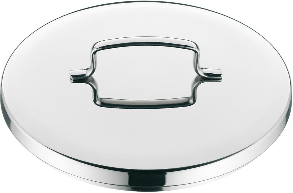 WMF - Pokrywka 16 cm,  Mini