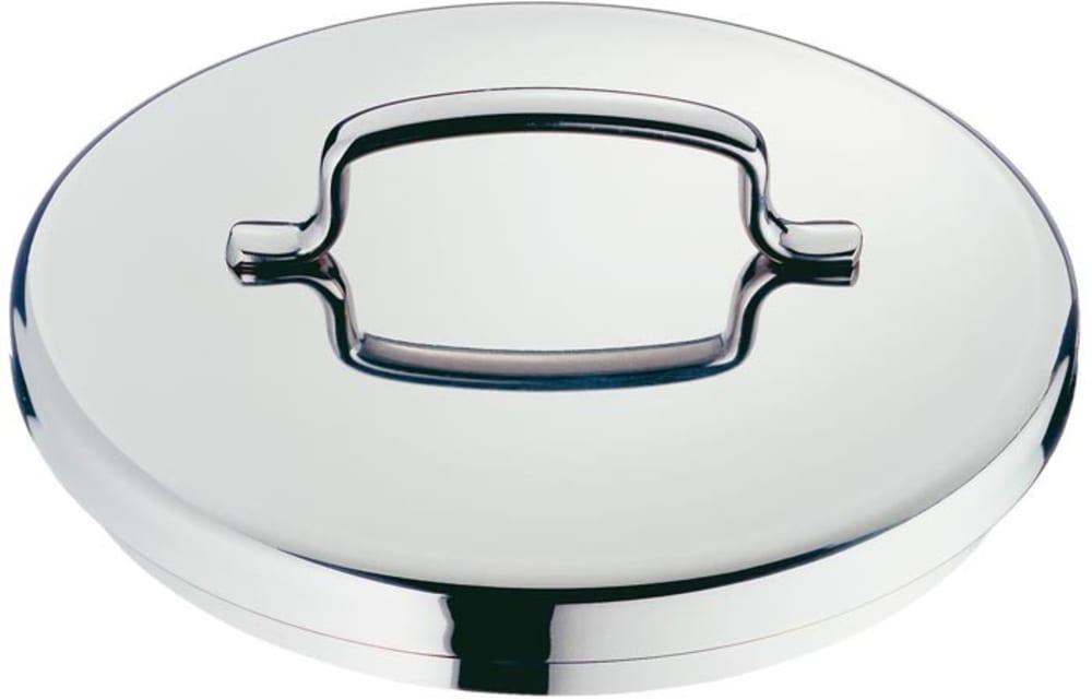 WMF - Pokrywka 14 cm,  Mini