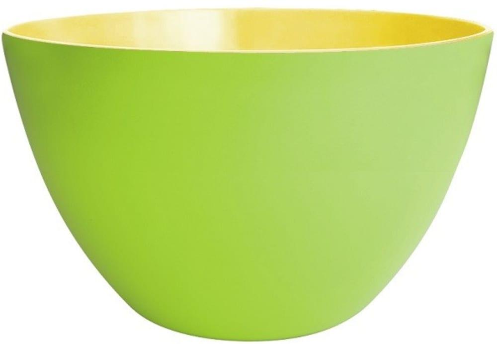 ZAK - Misa DUO SALAD zielona, 28 cm