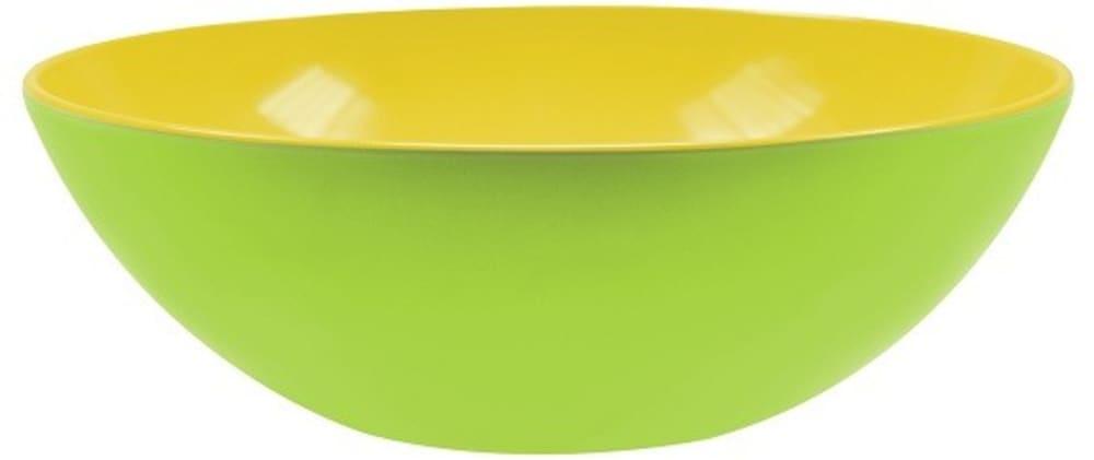 ZAK - Misa DUO SHALLOW zielona, 32 cm