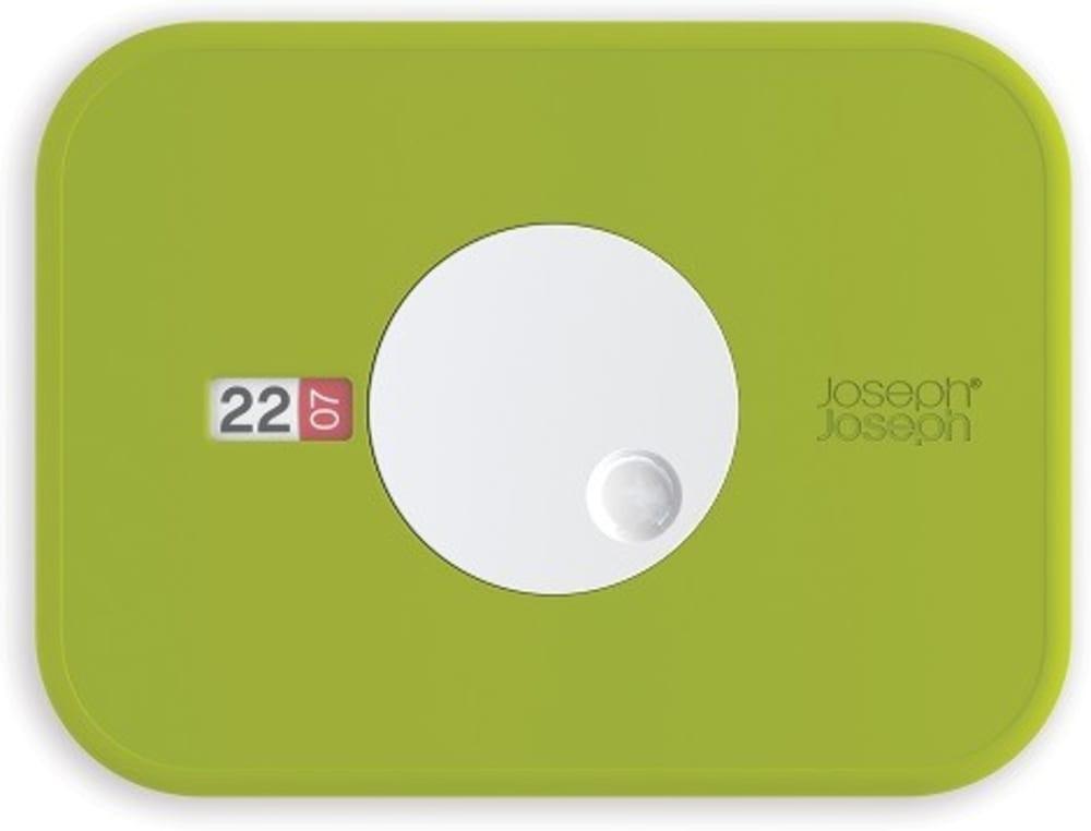 Pojemnik na żywność z datownikiem 0.7L JOSEPH JOSEPH