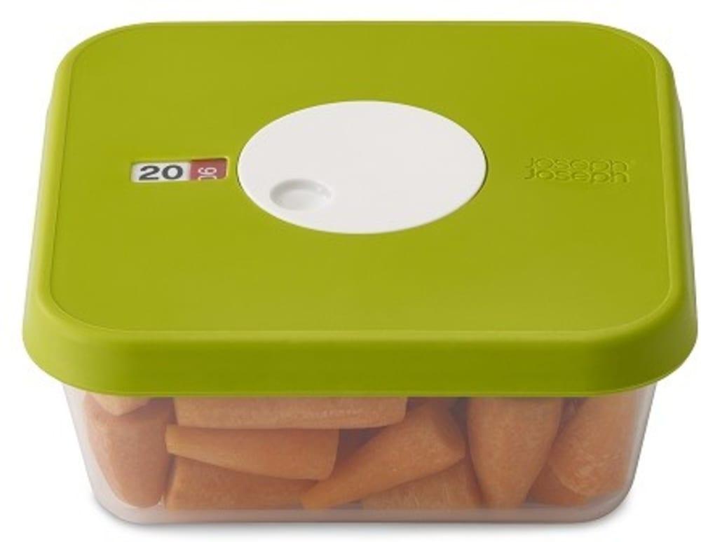 Pojemnik na żywność z datownikiem 1,2L JOSEPH JOSEPH