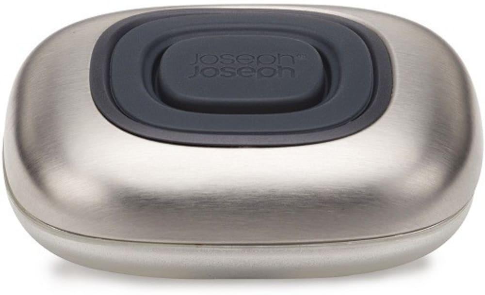 Mydełko usuwające zapachy z podstawką SmartBar JOSEPH JOSEPH