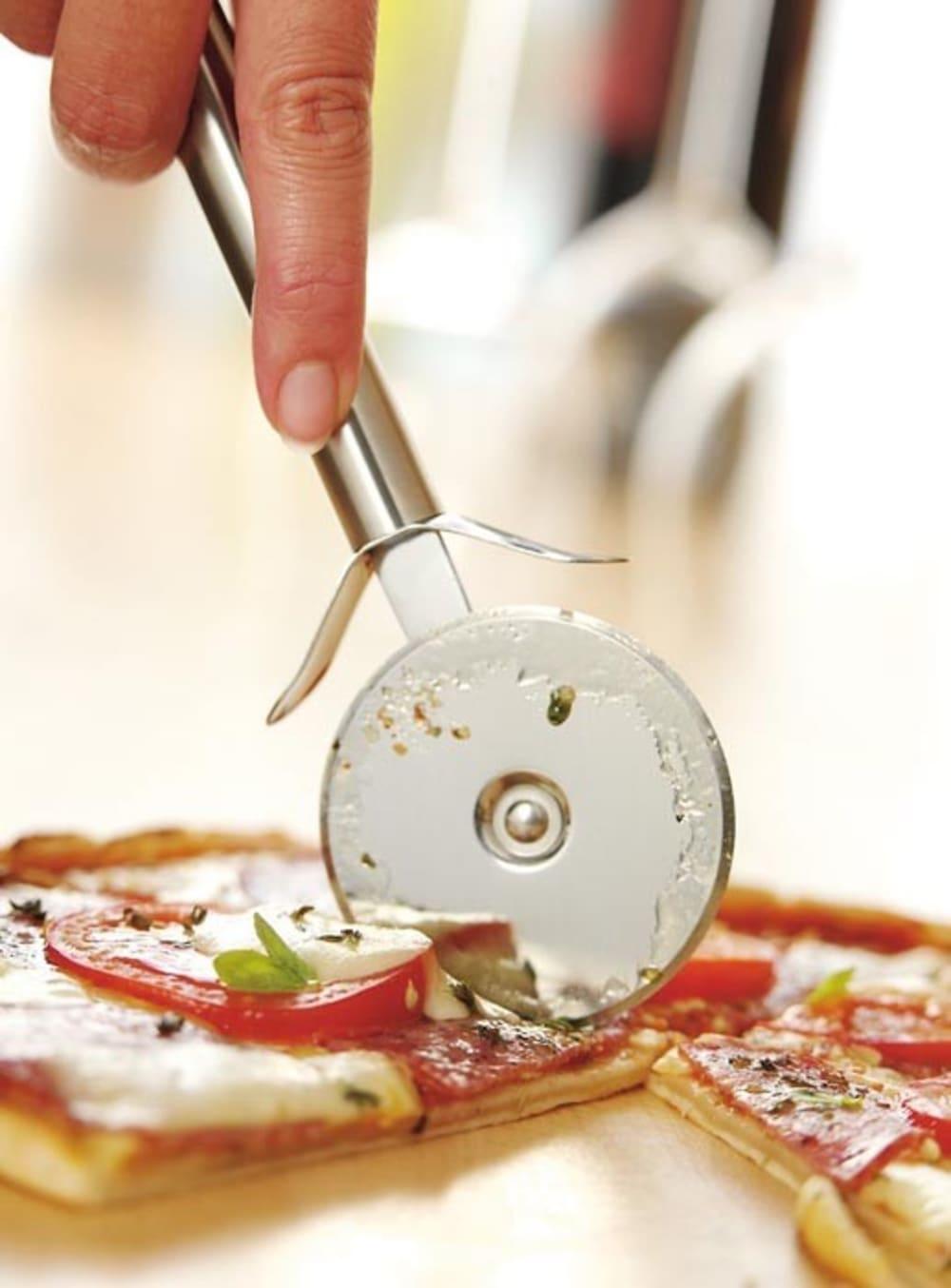 Nóż do pizzy, Profi Plus WMF