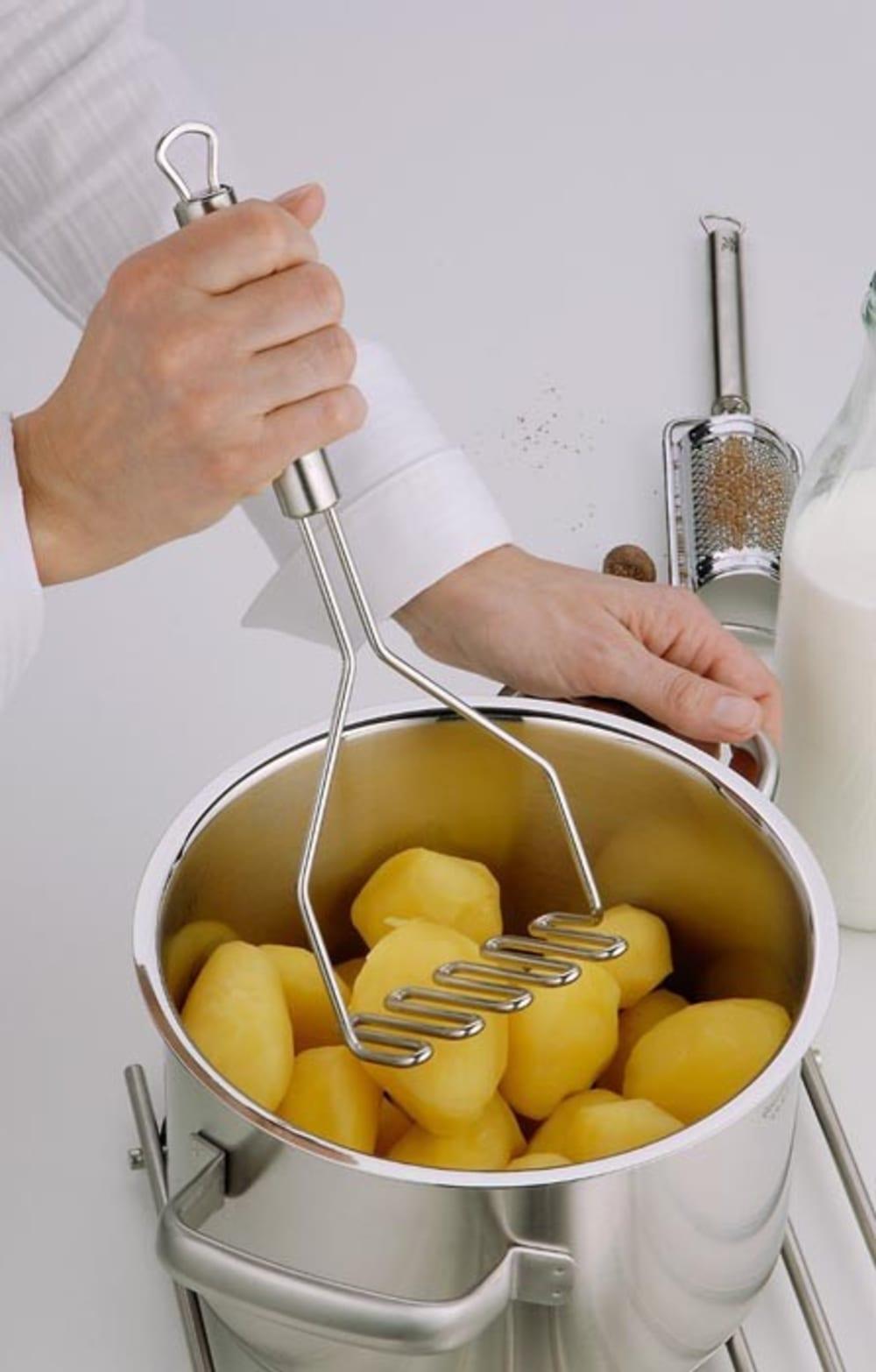 Tłuczek do ziemniaków, Profi Plus WMF