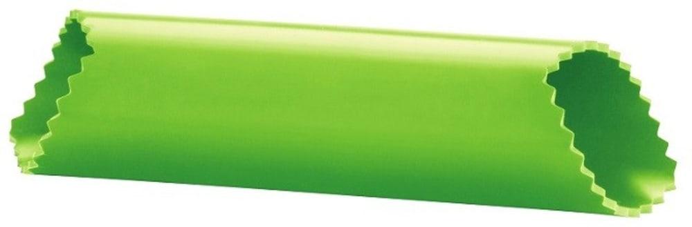 Zak!-  Obierak do czosnku, zielony