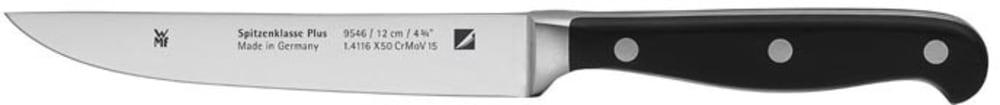 WMF - Nóż do steków, Spitzenklasse Plus