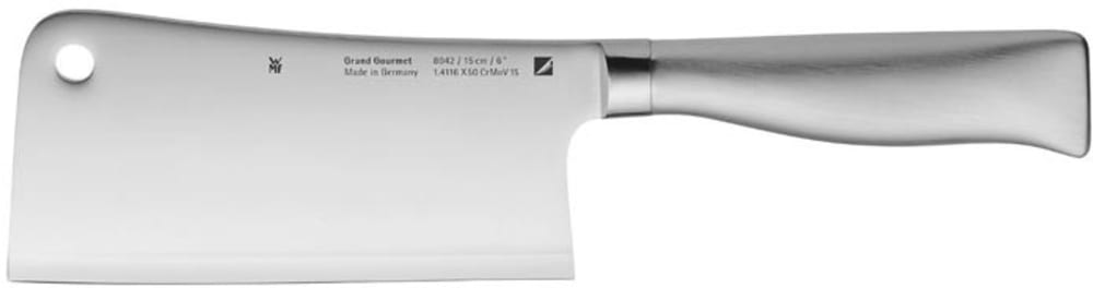 WMF - Nóż do szatkowania, Grand Gourmet