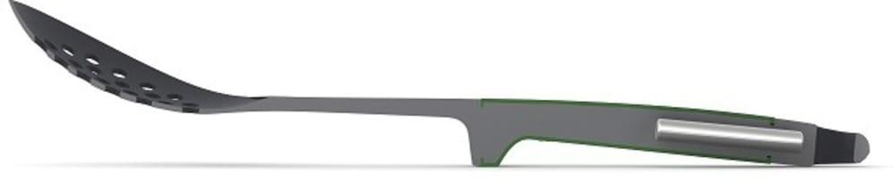 4- częściowy zestaw narzędzi Elevate™  kolorowy JOSEPH JOSEPH