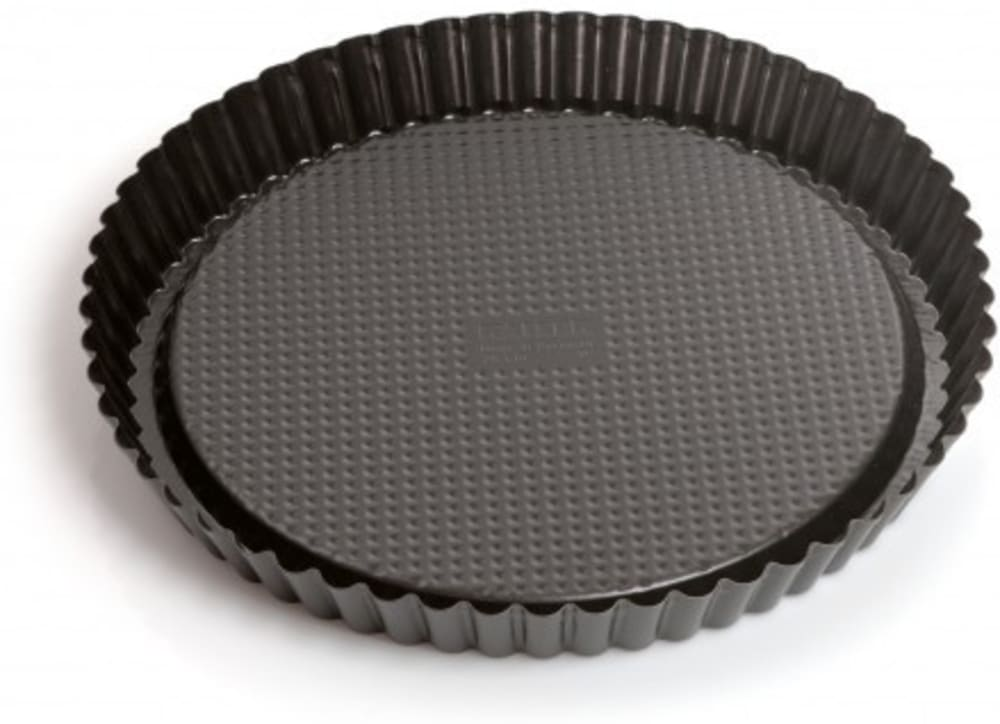 Forma do tarty 30 cm CLASSIC KAISER