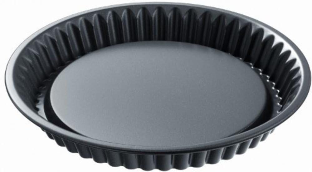 Forma do tarty 28 cm LA FORME PLUS KAISER