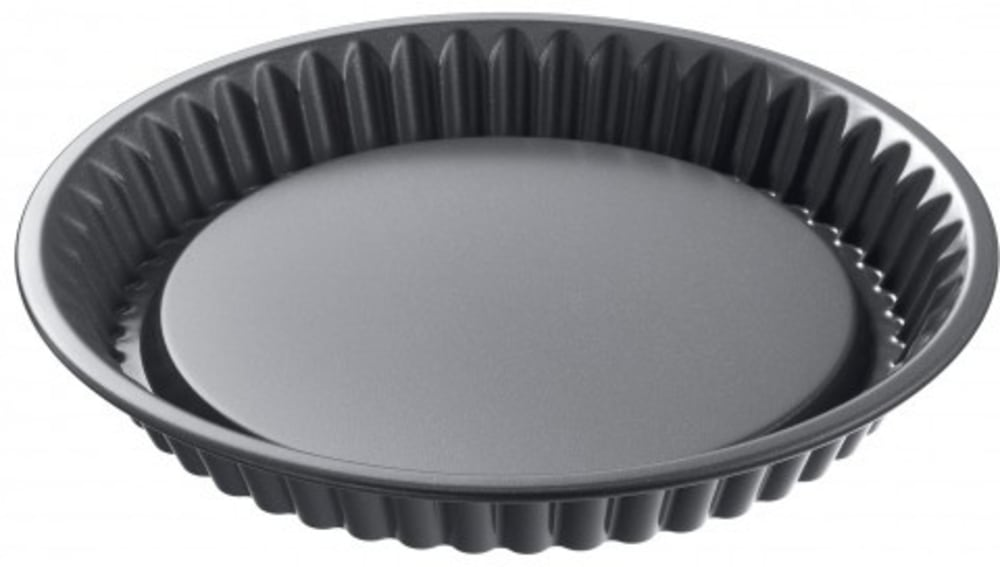 Forma do tarty 30 cm LA FORME PLUS KAISER