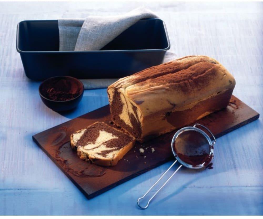 Forma do ciasta i chleba 30cm La Forme Plus