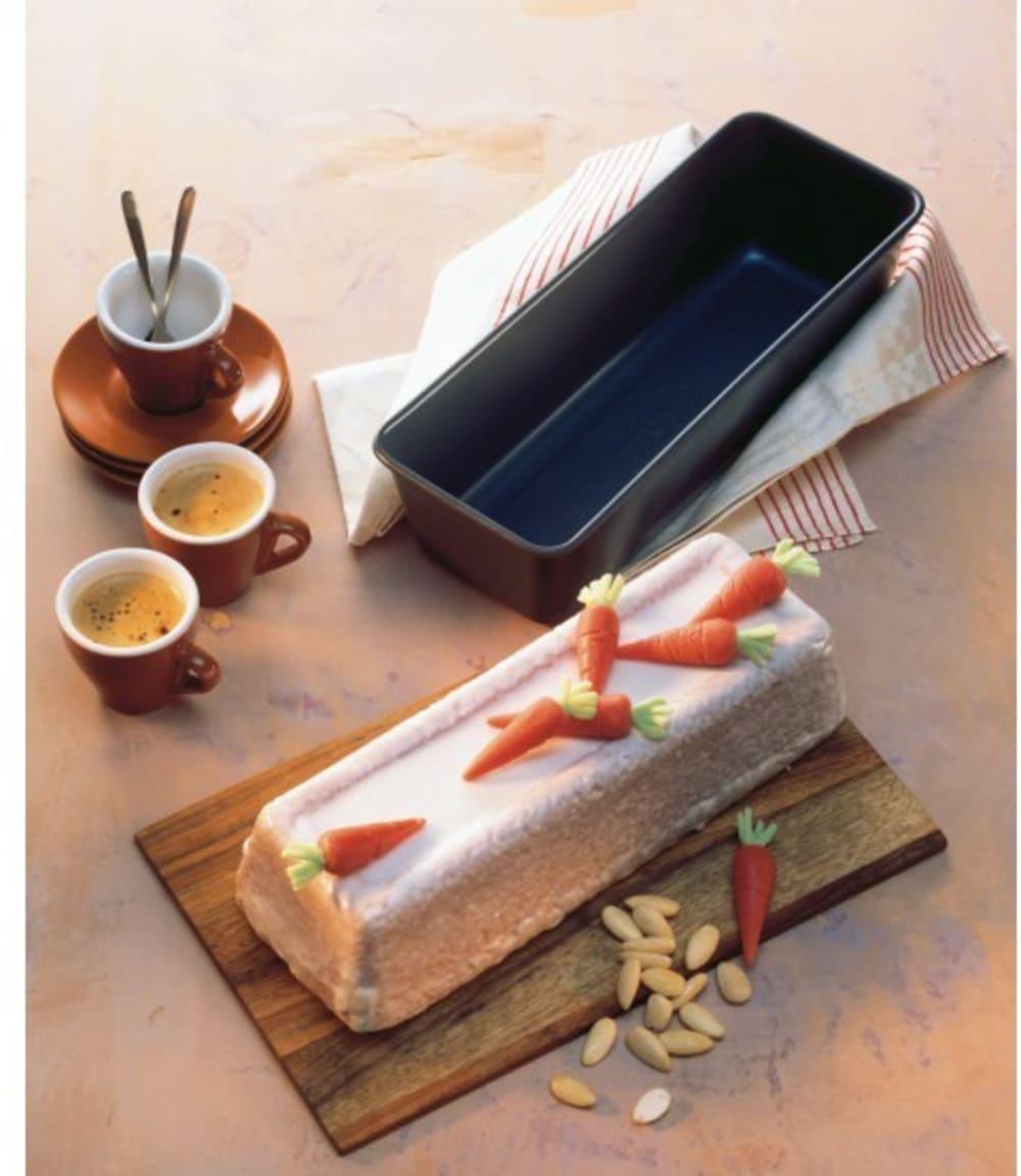 Forma do ciasta i chleba 35cm La Forme Plus