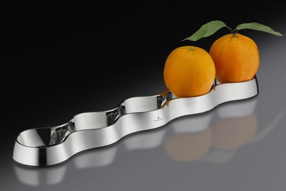 Auerhahn - Podstawka na owoce Loop