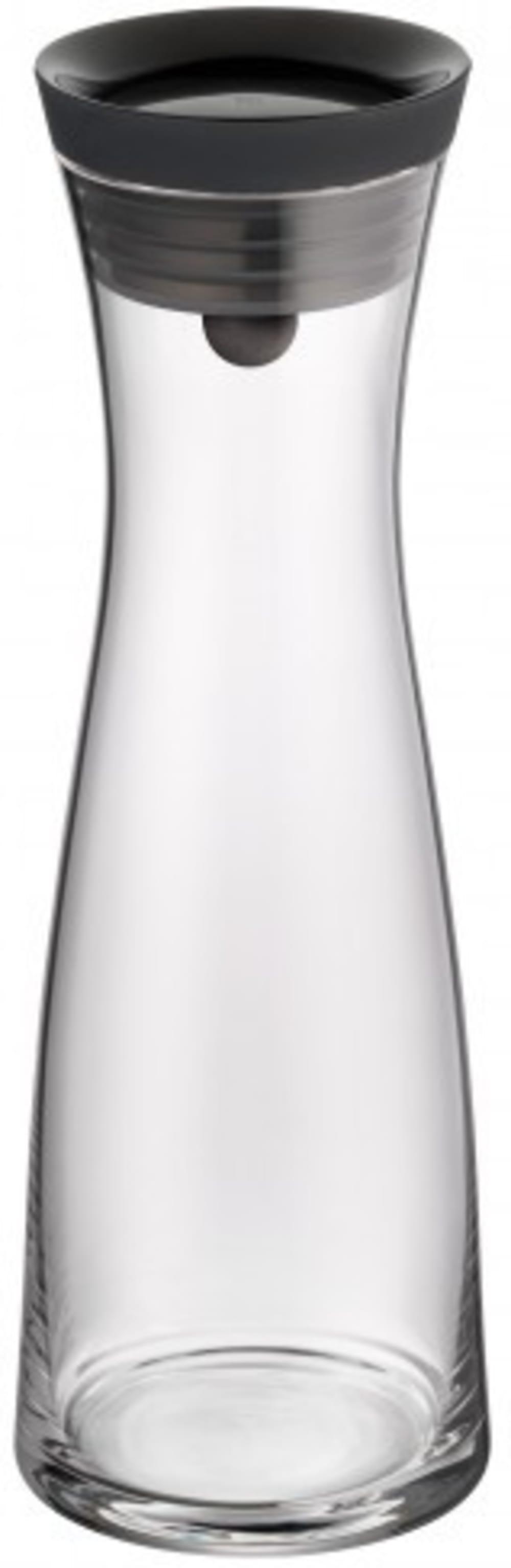 Karafka do wody 1l, Basic WMF