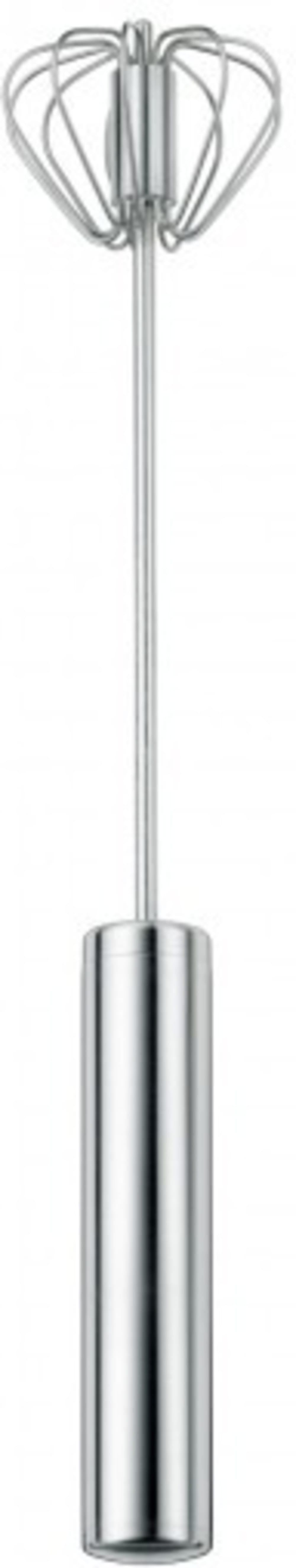 WMF - spieniacz 35 cm KULT