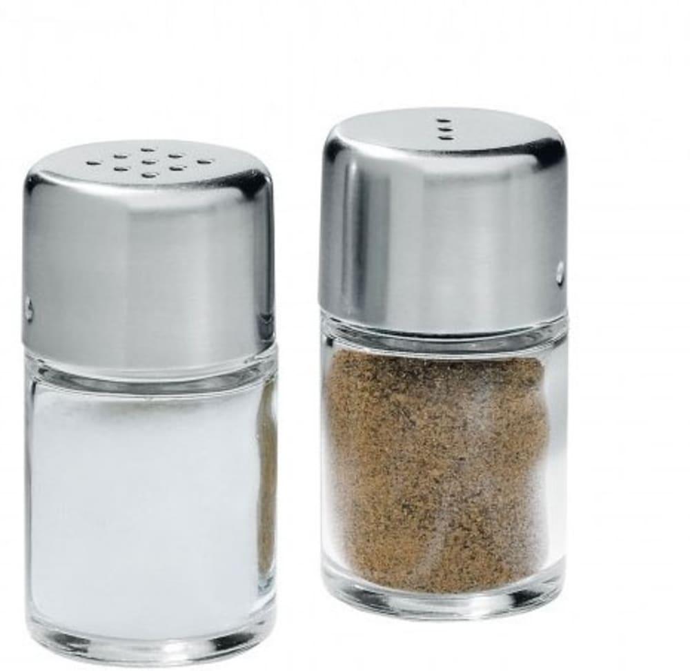 Zestaw do soli i pieprzu, BEL GUSTO WMF