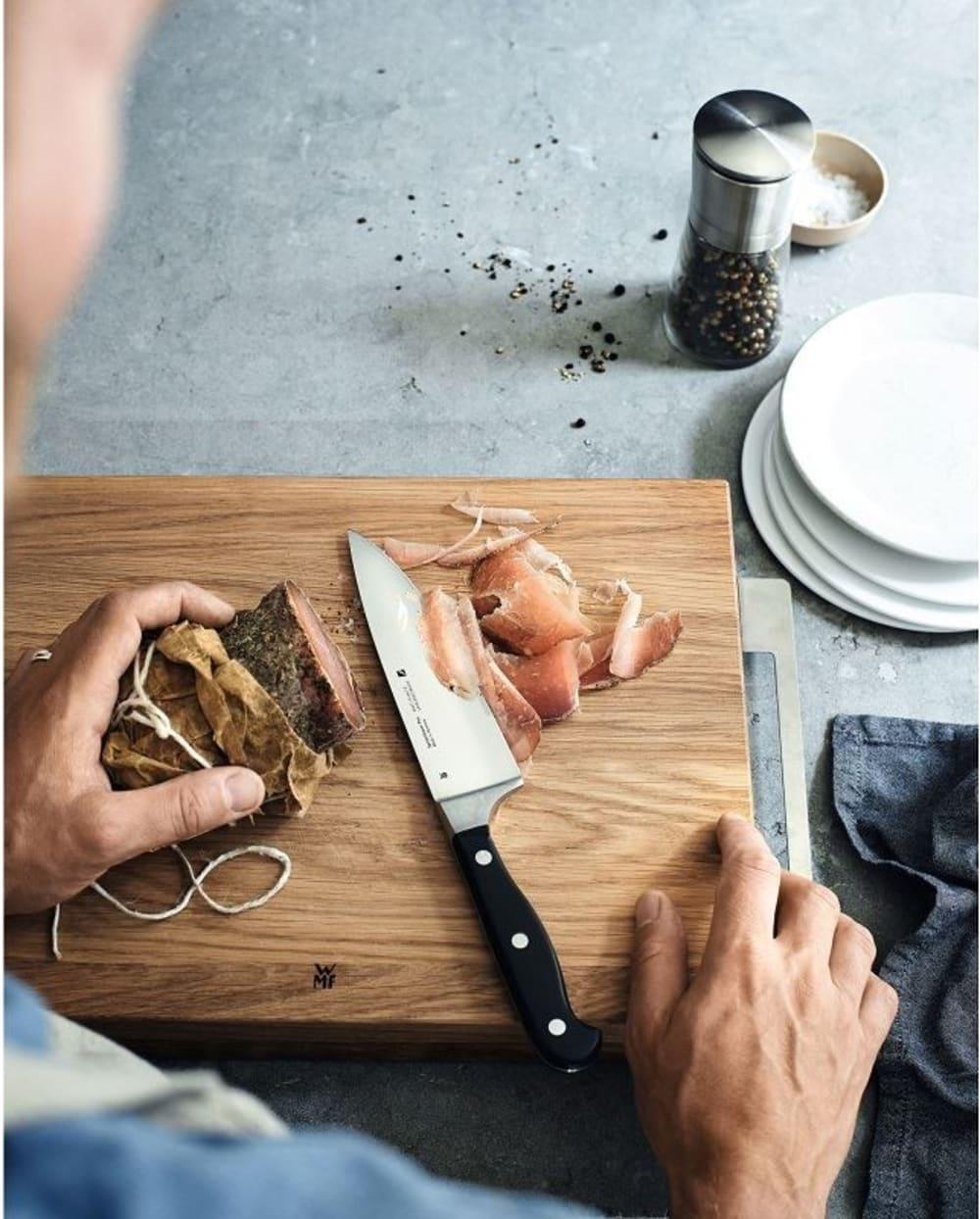 Nóż szefa (20cm) Spitzenklasse Plus